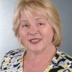 Monika Arndt