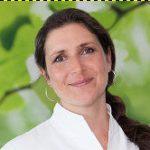 Angelika Bucciero