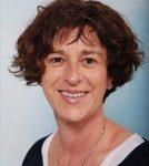 Ruth Dixius