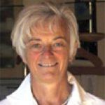 Margarete Dold