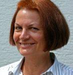 Evelyn Scharpf