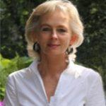 Sabine Gotthardt