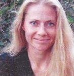 Ramona Hauser