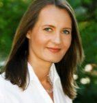 Anja Hecht-Grewenig