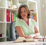 Carmen Jagiella-Meinel