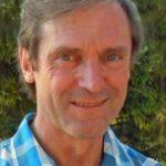Walter Kasper