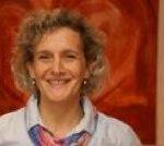 Sabine Leistner-Mayer