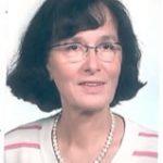 Lieselotte Müller-Hoffmann
