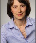 Manuela Osiander
