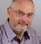 Werner Rusche