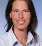 Sandra Seibel