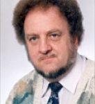 Albert Schättle