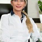 Hansa Susanne Breidenbach
