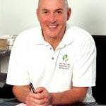 Hans-Peter Lojdl