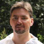 Olaf Vollmer