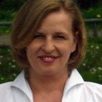 Petra Janke