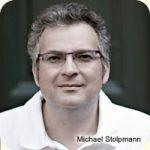 Michael Stolpmann